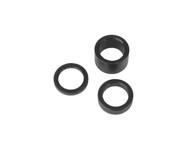 4mm Wheel Spacer (17mm ID) - Qty 2