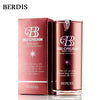 Berdis BB cream  Cover Balm Makeup Moisturizing Oil-control Anti-wrinkle Concealer Whitening Base Face Foundation Maquiagem