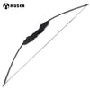 30/40lbs Recurve Bow for Right Handed Archery Bow Shooting Hunting Game Outdoor Sports