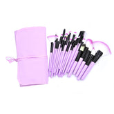 Makeup Brushes Sets Foundation Blusher Powder Brushes with Cosmetic Bag Beauty Tools pincel maquiagem 32 pcs Make Up Brush