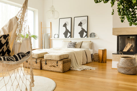 3 Interior Design Trends To Pay Attention To In 2019 Sofa Creations
