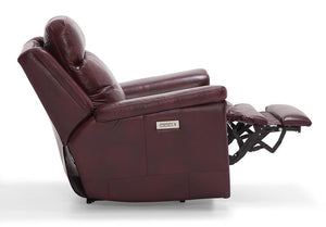 Asher Recliner Chair - sofacreations