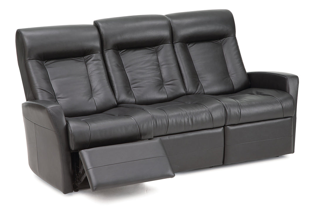 Banff II Recliner Sofa - sofacreations