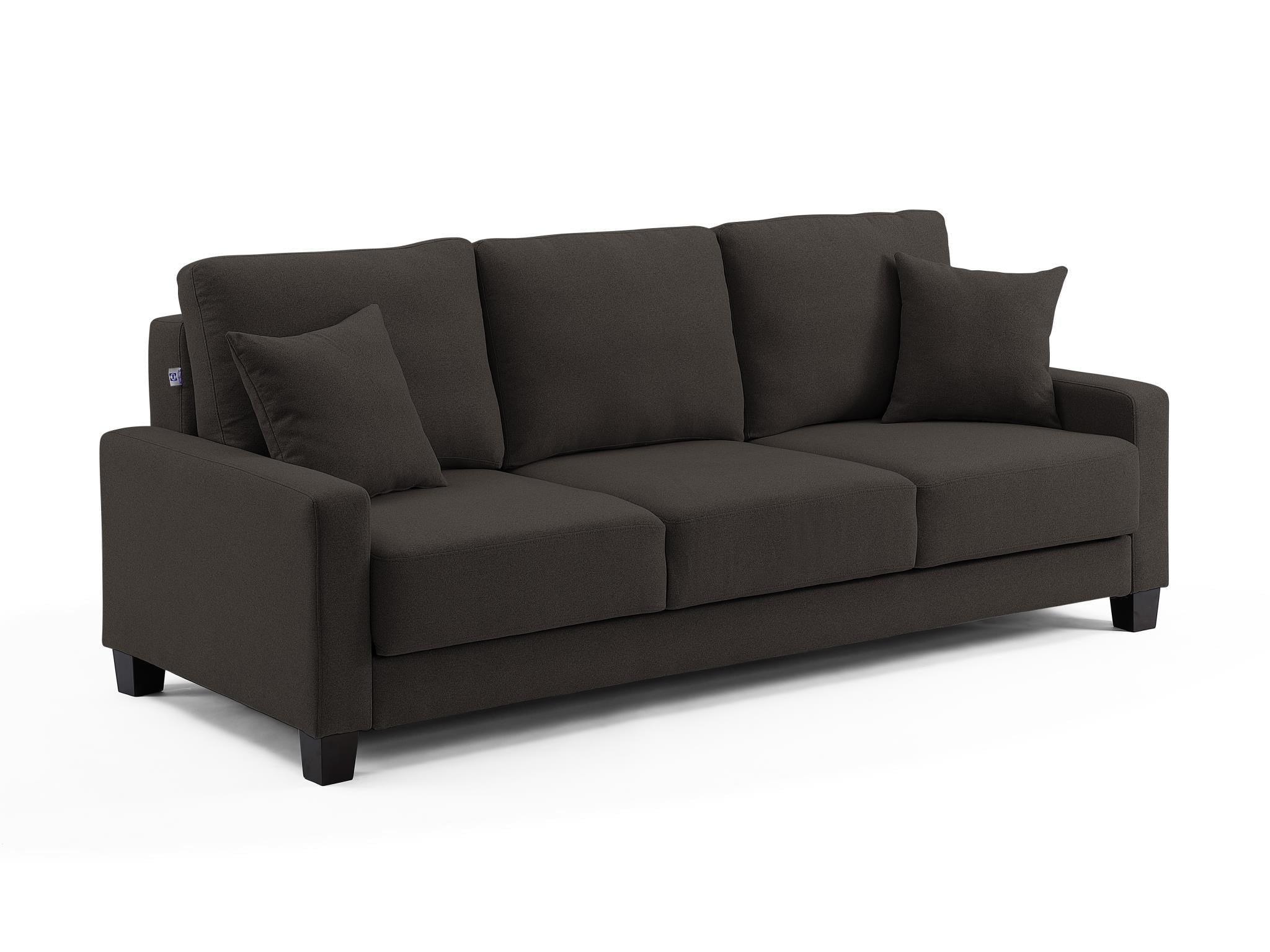 Fabulous Barletta Full Size Sealy Sofa Sleeper Convertible Sofa Gmtry Best Dining Table And Chair Ideas Images Gmtryco