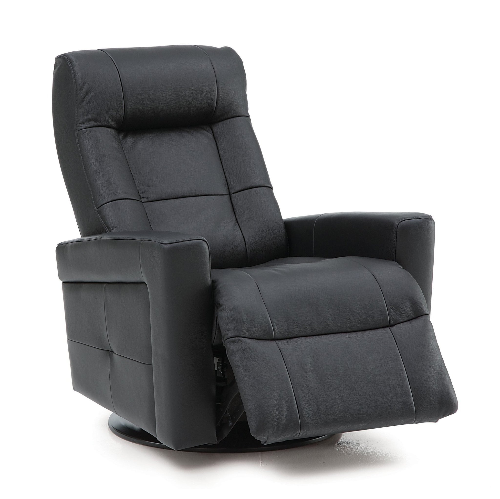 Cheasapeake II Recliner Chair - sofacreations