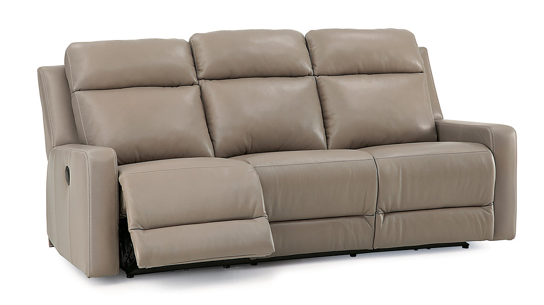 Forest Hill Recliner Sofa