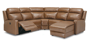 Forest Hill Recliner Sofa - sofacreations