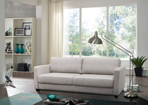 Fantasy Queen Size Sofa Sleeper Luonto Furniture
