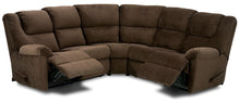 Tundra - sofacreations