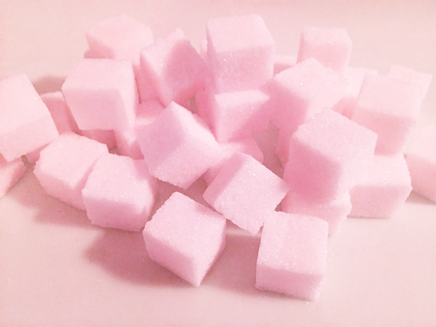Confectioner's Sugar