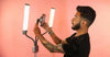 What is the Best Video Lighting Kit for a TikTok Pro!?