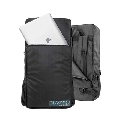 GLAMCOR Backpack for Light Kits
