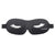 GLAMCOR LASH EXTENSION SLEEP MASK