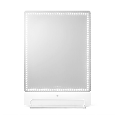 BEST FULL SIZE LIGHTED MAKEUP MIRROR