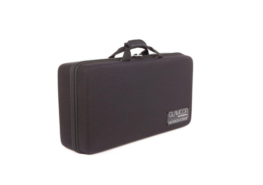 MULTIMEDIA EXTREME Protective Case