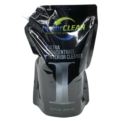hyperCLEAN I 32oz Bag