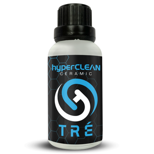 TRE Ceramic Coating 30ml