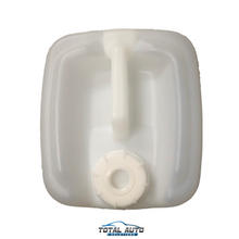 2.5 Gallon HDPE Tight Head Container with 63mm Cap