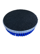 Drill Spin Brush -firm
