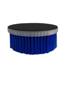 Drill Spin Carpet Brush-soft