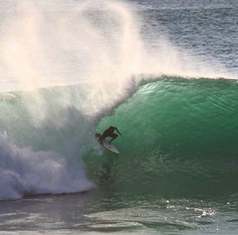 5 MIns of Wardo In Indo