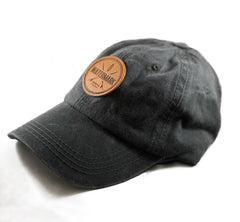 Watermark Dad Hat - Watermark Surf Shop