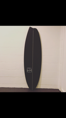 The Psychometric - Watermark Surf Shop