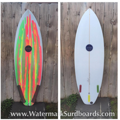 The Squeeb - Watermark Surf Shop