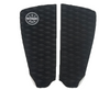 Traction Pad 2 Piece - Watermark Surf Shop