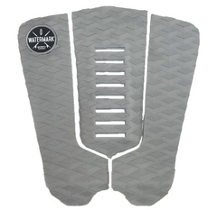 Traction Pad 3 Piece - Watermark Surf Shop