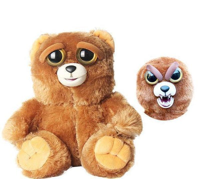 Vos Deals Ourson Peluche monstre