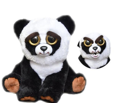 Vos Deals Panda Peluche monstre