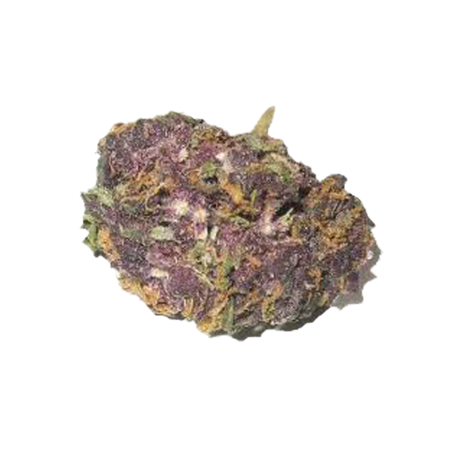 Granddaddy Purps