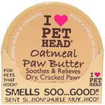 Pet head crema patas oatmeal