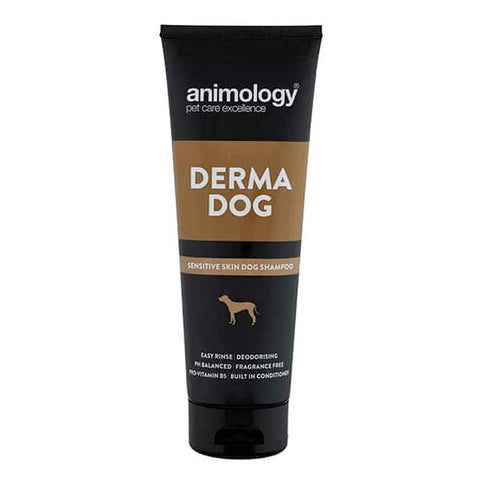 animalogy derma dog