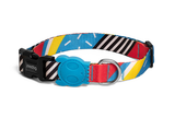 ZEE.DOG COLLAR BROOKLYN