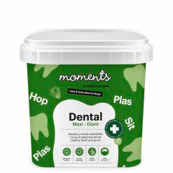 Moments Dental Sticks
