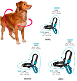 Zee.Dog Soft Walk Aurora Talla