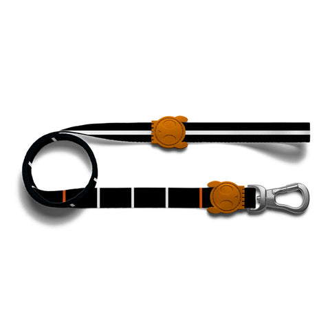 Zee.Dog Patagonia Leash Correa