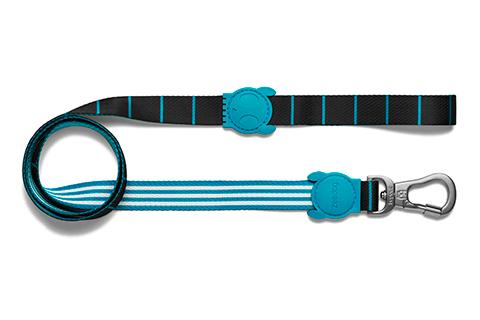 ZEE.DOG CORREA HELSINKI LEASH