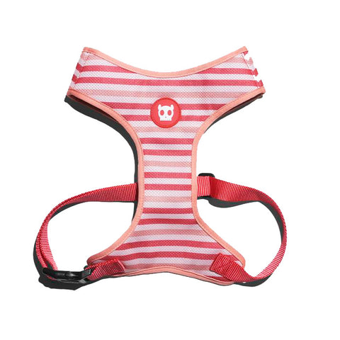 Zee.Dog Peppermint Air Mesh arnés para perro