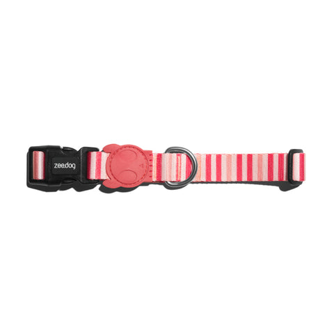 Zee.Dog Collar Peppermint