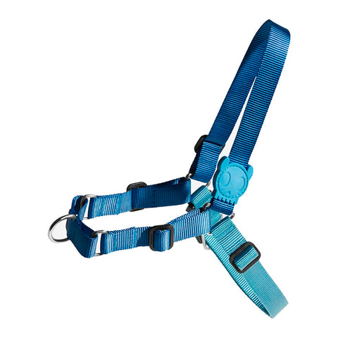 Zee.Dog Artico Soft-Walk Harness
