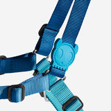 Zee.Dog Artico Soft-Walk Harness perro