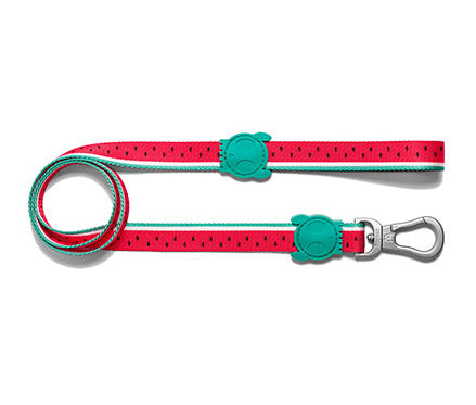 Zee.Dog Lola leash correa
