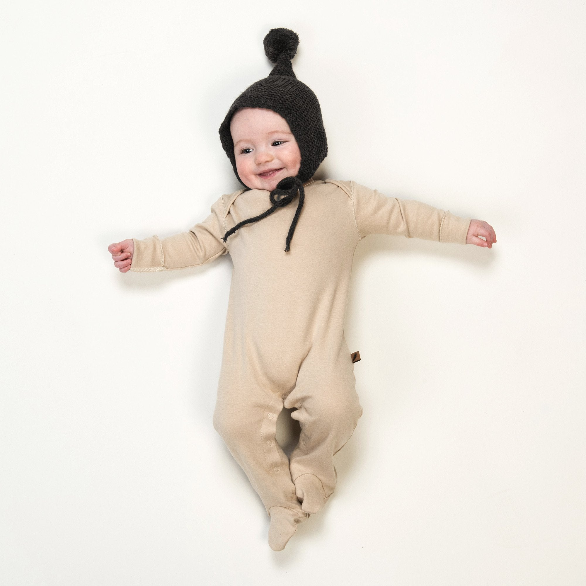 Modern Baby Boy Clothing