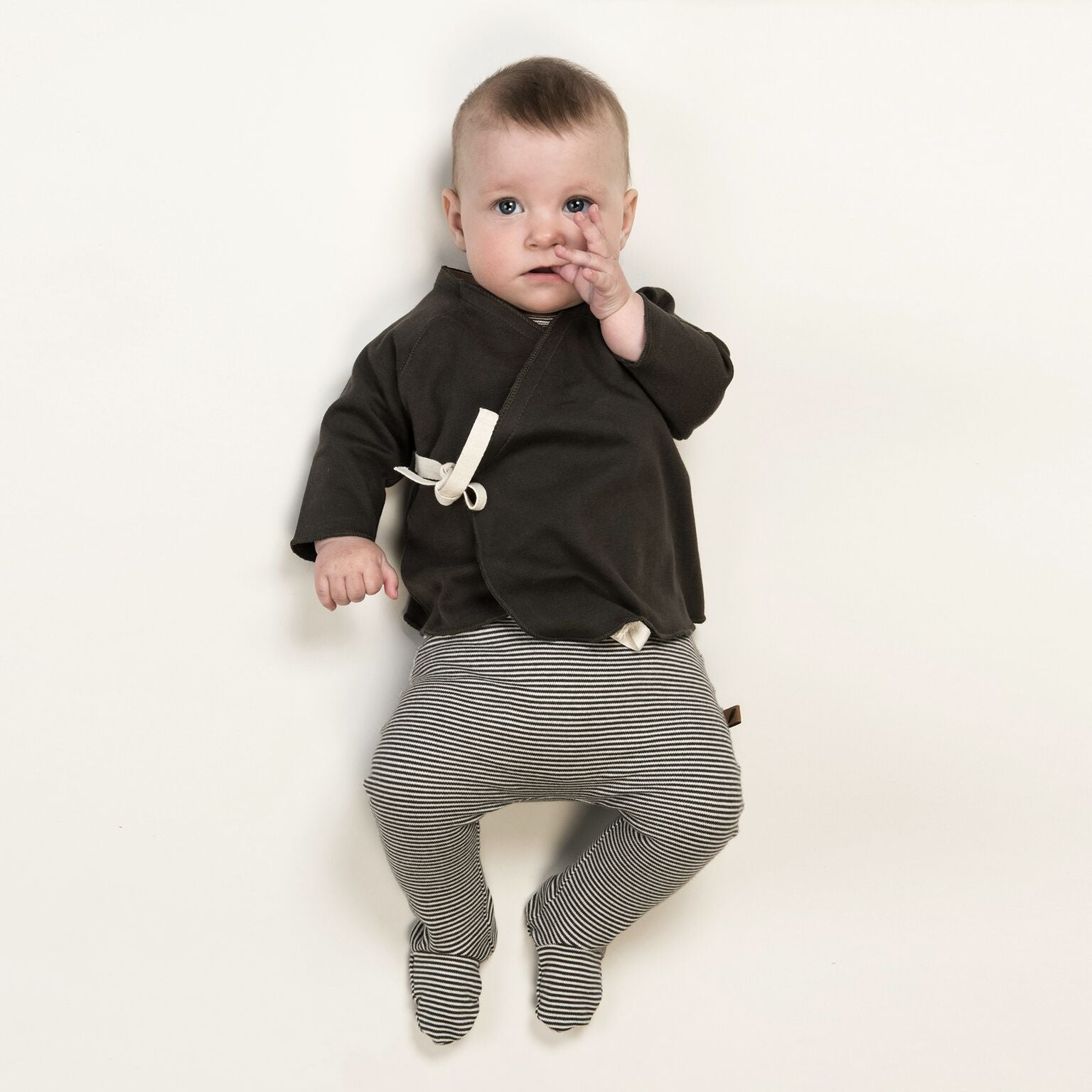 Designer Baby Boy Clothing & Accessories