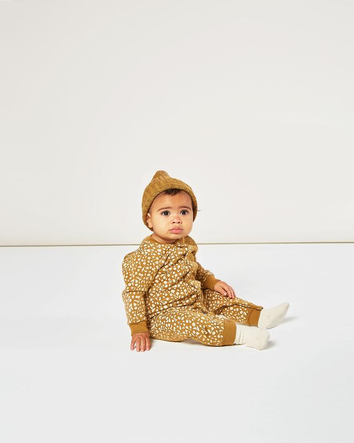 SALE Baby & Children's Designer Fashion