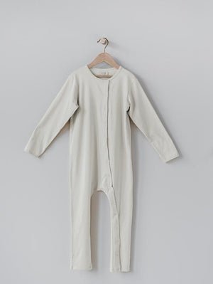 The Simple Folk Perfect Pajama, Undyed