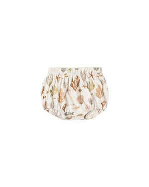 Rylee + Cru Sea Life Bloomer, Ivory